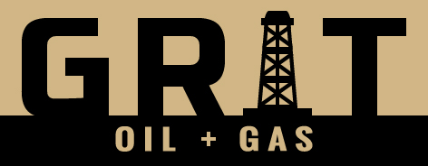Grit Oil & Gas